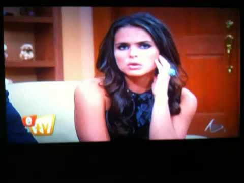 Lilia Luciano reacciona a la separacion de Adamaris y Luis