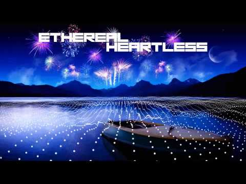 NEW YEAR mixtape【Ethereal Heartless guestmix】