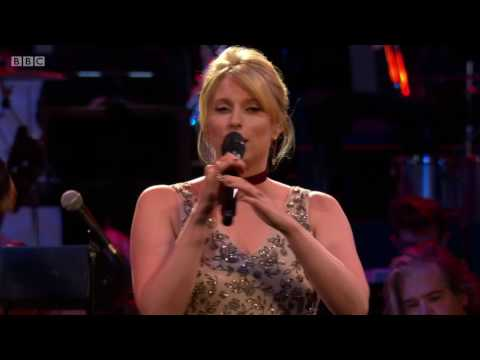 Susanne Sundfør - The Amorous Humphrey Plugg