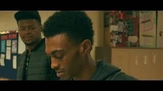 """Bullied The Film - """"Short Film"""""""