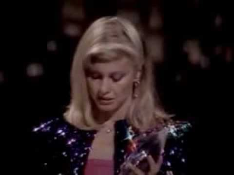 A Star Is Born (1976) from YouTube · Duration:  2 minutes 21 seconds