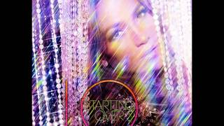 Jennifer Lopez - Starting Over [Album Version]