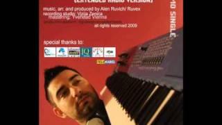 DJ RUVEX-ORCHESTRA MYSTERIOSA 2010