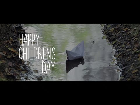 When I Grow Up - Children's Day Special || EmotionalFulls