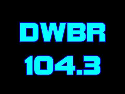 DWBR 104.3: New Republic Teasers
