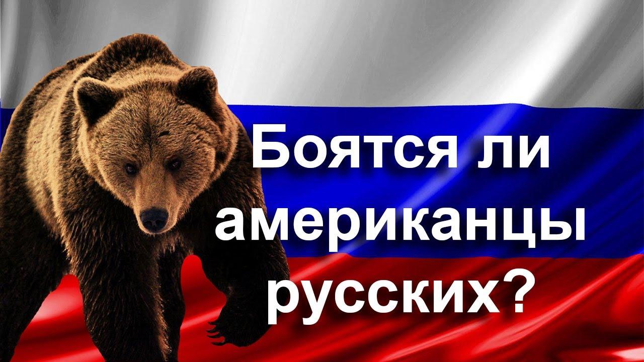 аренде иностранцы боятся русского мира руль Сборка Голландия