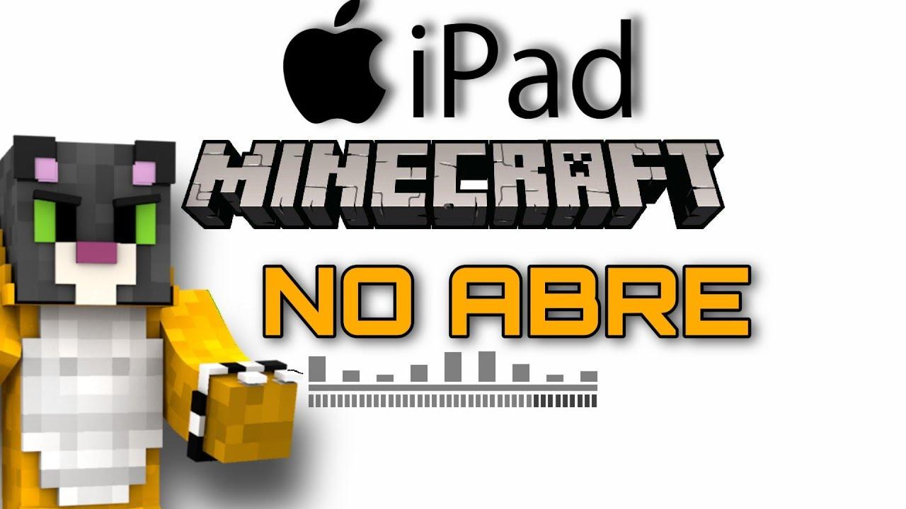 Minecraft Pe Ios
