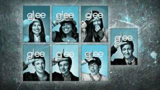 Download Glee Season 1 Music MP3 song and Music Video