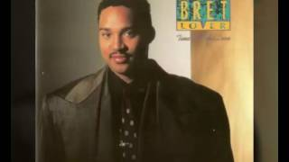Bret Lover - You Gave Me Love YouTube Videos