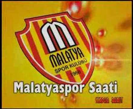malatya tv