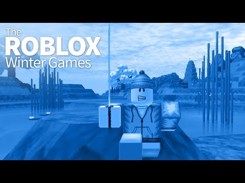ROBLOX LABYRINTH EVENT SPLASH SCREEN LEAKS! PART 1! | R ...