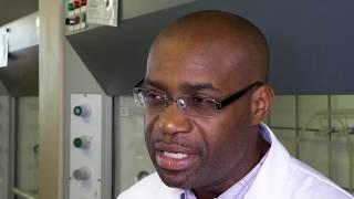 Cape Health Tech - The H3D Story