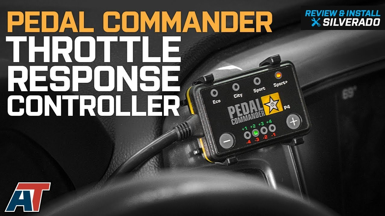 2007-2018 Silverado Pedal Commander Throttle Response Controller Review on chevy crossmember, chevy radiator cap, chevy abs unit, chevy battery terminal, chevy rear diff, chevy front fender, chevy speaker harness, chevy fan motor, chevy warning sticker, chevy wiring connectors, chevy wiring schematics, chevy relay switch, chevy 1500 wireing harness color codes, chevy wiring horn, chevy clutch line, chevy power socket, chevy clutch assembly, chevy speaker wiring, chevy wheel cylinders, chevy alternator harness,