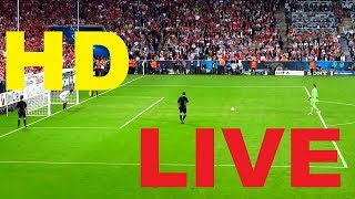 Atalanta vs Lazio in diretta
