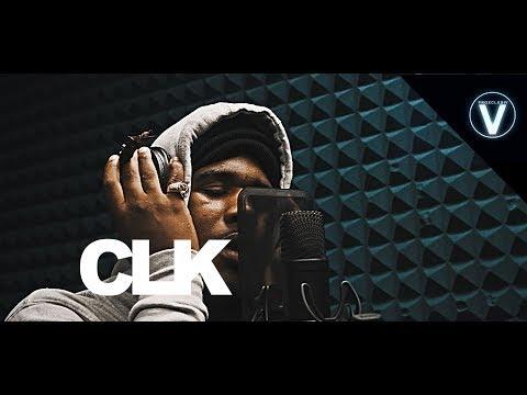 KE - CLK | Dir @YOUNG_KEZ (Official Music Video)