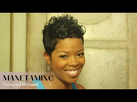 malinda williams youtube