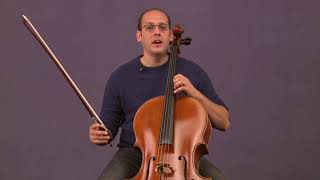 Which Cello Should You Buy?