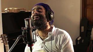 Arijit Singh - Facebook Live   Tujhe Kitna Chahne Lage 🙈   Help Rural India   PM Music