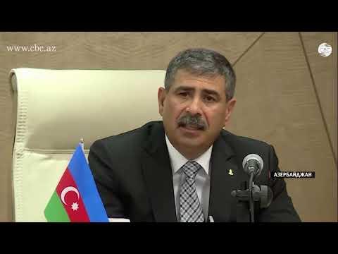 знакомство с девушками азербайджана