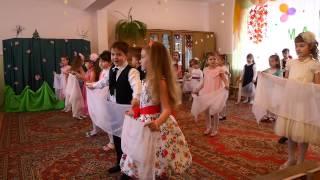 Детсад Льгов  8-910-216-98-38(Танец детей к 8 марта. andrey_d11@mail.ru Другие мои видео : http://ok.ru/profile/552786874868 https://vk.com/andrey_hc., 2014-04-08T08:34:17.000Z)