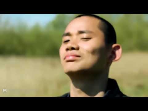 Phim lien minh huyền thoại Shen vs Zed