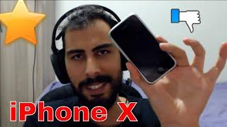 iPhone 8 ve iPhone X Fiyatı Çıkış Tarihi- iPhone 10 yılda nasıl değişti?
