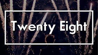 The Weeknd - Twenty Eight (Subtitulada al español)