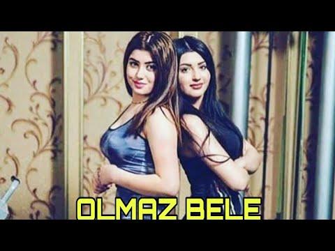 emir-feqan-ft-cosqun-rehimov---omaz-bele-2019-(officall-audio)