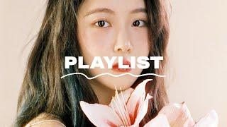 [Playlist] 실패없는 입문곡만! 청량감 넘치는 한국 시티팝 (15 Tracks)
