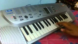 gala gala piano