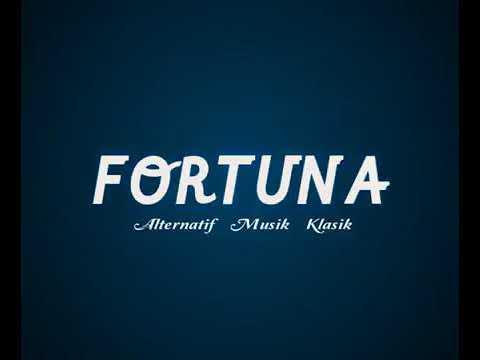 Gubuk Asmoro #fortuna electone#campursari#ngawi#01