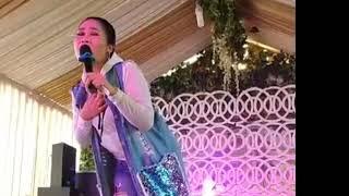 Download lagu Di grayang laka susy arzetty live pekandangan indramayu