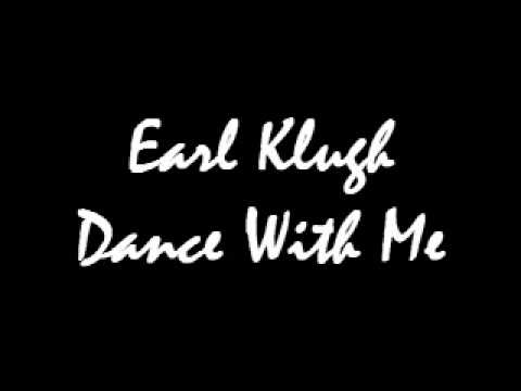 Earl Klugh Dance With Me