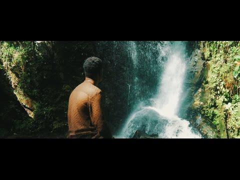 Funbi - Hallelujah [Official Video]