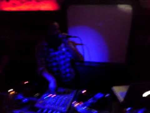 Denyo/Afrob/Ferris MC - Reimemonster