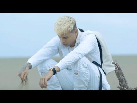 Noriel, Yandel, Nicky Jam, Bad Bunny – Desperté Sin Ti [Official Vídeo]