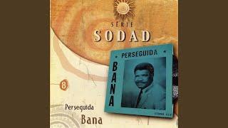 Sardinha R. Bote