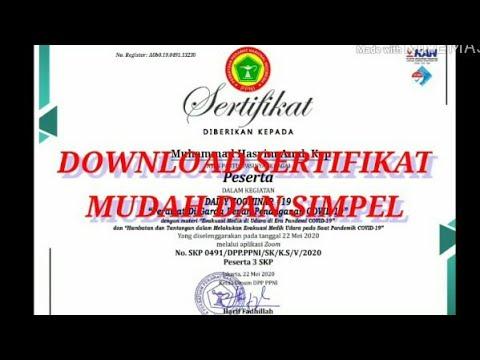 cara-mudah,-simpel-dowonload-sertifikat-zoominar
