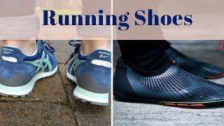 Running Shoes For Women Ideas 100+ Jogging Shoe Ideas, Nike, Adidas, Fila