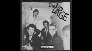 The Urge - (Oh Yeah) It