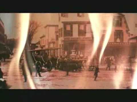 movieweb Darkness Falls The Legend of Matilda Dixon   MovieWeb com