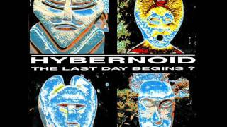 Watch Hybernoid Life Fade video