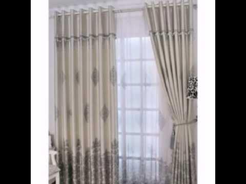 discount Modern Curtains  http://www.ogotobuy.com