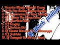 TikTOK PACARKU HILANG DI AMBIL ORG Remix FULL BASS. Mp3
