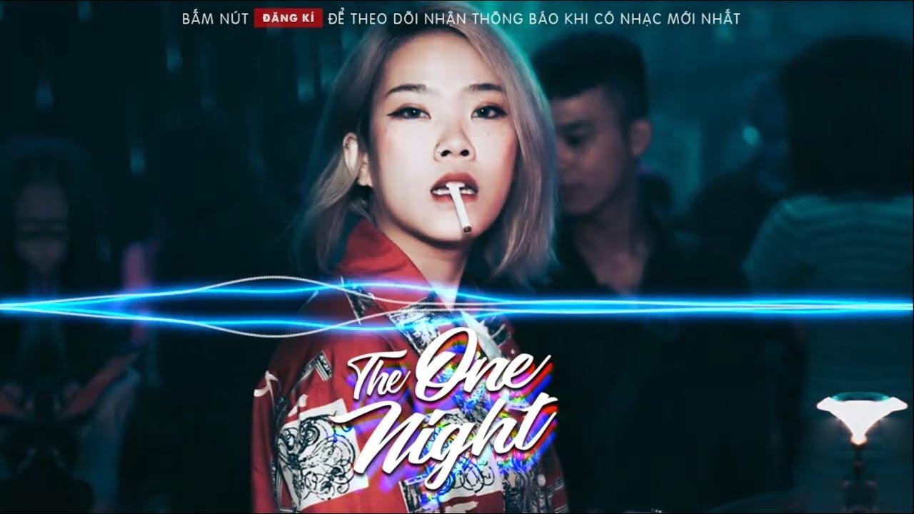 DJ NONSTOP 2020 - Thuốc Gây Lú Phê SML - Nhạc Bay Phòng Chất 2020