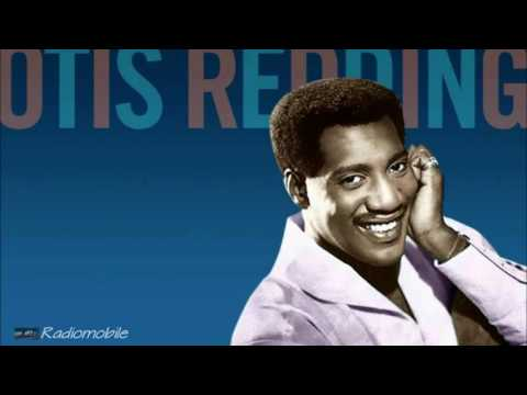 Otis Redding - I've got dreams to remember  (HQ Audio) ...