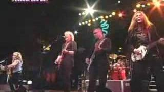 Styx perform Fooling Yourself live in Orlando, on New Year's Eve 12...