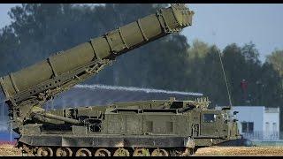 موالو النظام يسخرون من أنظمة الدفاع الروسية.. والأسد خارج رادار حمايتها إلى الأبد - هنا سوريا
