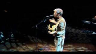 Celso Fonseca - Queda