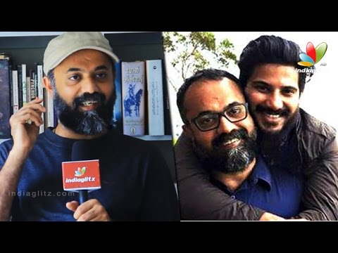 Writer Unni.R.Interview about Charlie | Dulquer Salmaan | Renjith